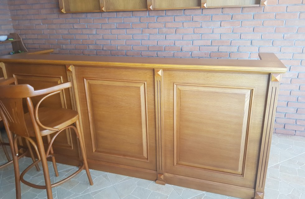 bar bankosu fiyatlari imalati modelleri